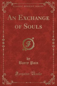 An Exchange of Souls