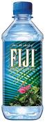 Fiji Water 500 ml (Pack of 24)