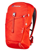 Berghaus Remote Outdoor Backpack, 28 Litres