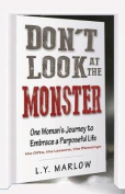 Don't Look at the Monster