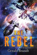 The Rebel (San Angeles)