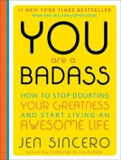 You Are a Badass (Deluxe Edition)