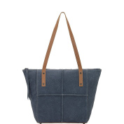 TrueLu The Riley Tote