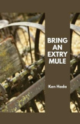 Bring an Extry Mule