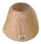 New 23cm Coolie Lamp / Light Shades - Ceiling / Lamp shades - All Colours Available