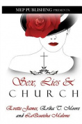 Sex, Lies & Church