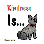 Kindness Is...