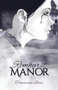Remhurst Manor