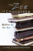 The Zen of Chocolate