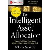 Intelligent Asset Allocator
