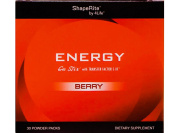 4Life Energy Go Stix BERRY by 4Life Research