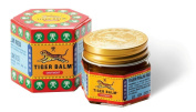 Tiger Balm Red Ointment 9ml