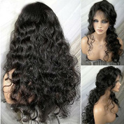 Ten Chopstics 9A Curly Lace Front Wigs for Women Human Hair Glueless Lace Wig Full Lace Wigs Brazilian Wig Natural Baby Hair