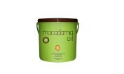 Macadamia Oil Moisturising Mask Paraben Free Professional Quality - 2600ml