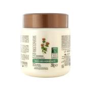 Linha Pos-Progressiva (Recuperacao Natural) Bio Extratus - Mascara Hidratante Acao Reconstrutora 250 Gr - (After Brazilian Blow Out
