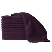 PARTEX Bleach Guard Regal Premium Cotton Towel