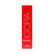 Schwarzkopf Igora Royal Concentrates & Extracts 0-22 - Anti Orange Concentra...