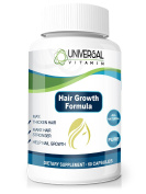 Hair Growth For Men And Women