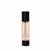 KARDASHIAN BEAUTY HAIR ELIXIR INTENSE TREATMENT 1.7FL