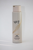 Catharsis Mud Shampoo 400ml 14fl.oz