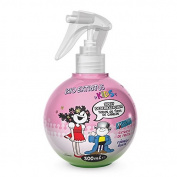 Linha Kids Bio Extratus - Spray Desembaracante 300 Ml -