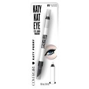 CoverGirl Katy Kat Pearl Eyeliner, Whispurr, 0ml