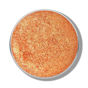SUVA Beauty Shimmer Shadow- Queen's Road