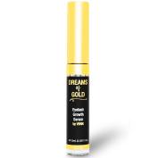 Dreams of Gold - Eyelash Growth Serum