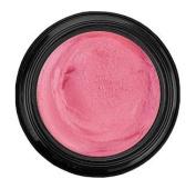 Pink Cream Blush