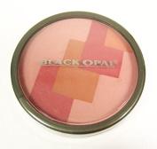 Black Opal Colour Fusion Mosaic Powder- Raspberry Bronzer