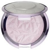 BECCA Shimmering Skin Perfector Pressed- Prismatic Amethyst
