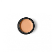 Concealer - Creamy concealer pot, Natural finish, Full coverage, Cruelty Free, Covers Dark Circles
