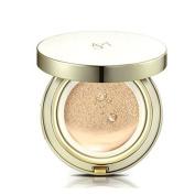 Isa Knox Cushion Foundation Korean Cosmetics Cell Renew Cover Cushion EX 15g