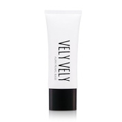 IMVELY Vely Vely Aura Pearl Base Cream 40ml