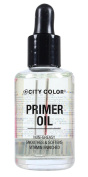 CITY colour - Primer Oil,