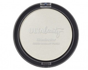 Ulta Illuminator ~ Brilliant Diamond