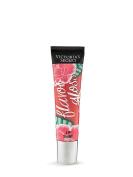 Victoria's Secret Flavour Gloss Lip Shine Guava Splash 13g/.1360ml