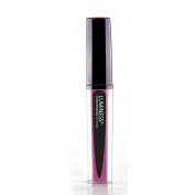 Luminess Air Lip Stain, Fancy