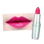 Sagton Temperature Changed Lipstick Waterproof Long Lasting Moisturise Lip Gloss