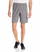 Under Armour Men's Pitch Woven Shorts
