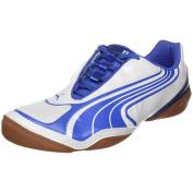 PUMA Unisex V1.10 Sala Soccer Shoe