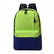 Urmiss High School Students Backpack Rucksack Travel Simple Harajuku Backpack Korean Leisure College Shoulder Bags Daypack