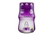 Procharge Liquid Protein 60ml - Grape
