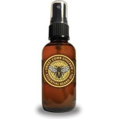 Sweet Comb Chicago Essential Beard Oil