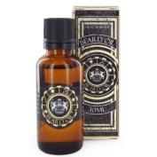 Dear Barber Beard Oil, 30ml