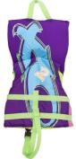 X20 OSFA USCG Approved Floatation Life Vest