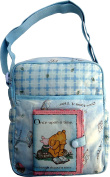 Disney Classic Winnie the Pooh Mini Nappy Bag, Once Upon a Time