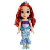 Disney Princess 99540-EU Toddler Ariel Doll