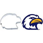 Foose Eagle Hawk Head Cookie Cutter 11cm