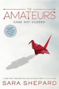 The Amateurs, Book 1 the Amateurs